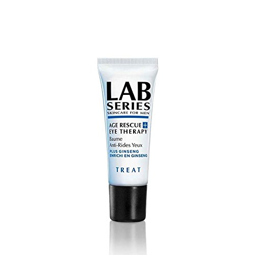 aramis-lab-series-ls-age-rescue-eye-therapy-15-ml