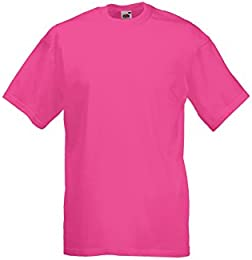 supreme t shirts damen rosa