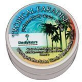 tropical-paradise-fragrance-shea-butter-body-moisturiser-with-cocoa-butter-vitamin-e-and-aloe-vera-i