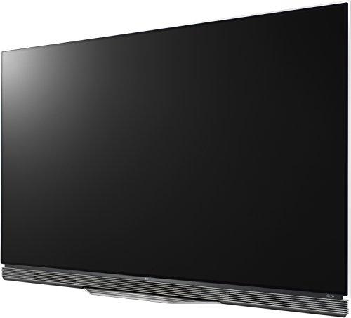 LG OLED55E6D 139 cm (55 Zoll) OLED Fernseher - 3