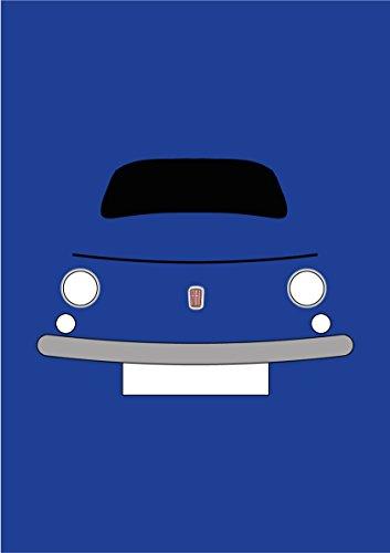 classic-fiat-500-retro-motor-company-greeting-card