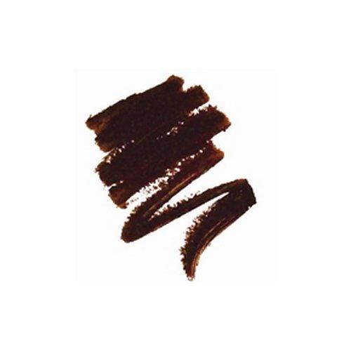 (6 Pack) MILANI Easybrow Automatic Pencil - Dark Brown