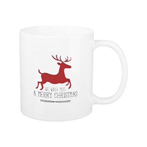 warrantyll-wish-you-a-merry-christmas-red-reindeer-small-coffee-tea-mug-37-x-31-11oz