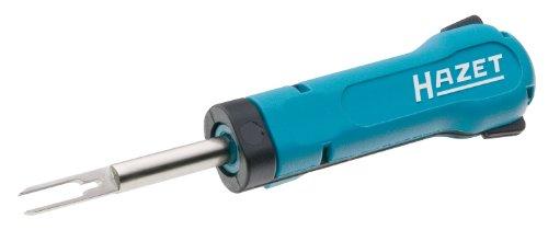 Hazet 4672-12 System-Kabel-Entriegeler