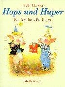 hops-und-huper-ein-geschenk-fur-huper