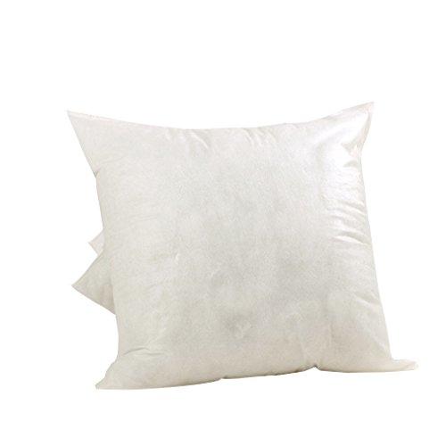 nunubee-45x45-oreillers-classiques-anti-acariens-coussins-non-tisse-housse-polyester-pp-coton-rempli