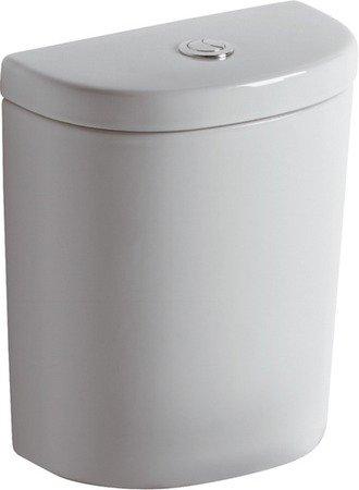 Ideal Standard Connect Arc Spülkasten für Stand-WC