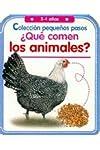 https://libros.plus/pequenos-pasos-que-comen-los-animales/