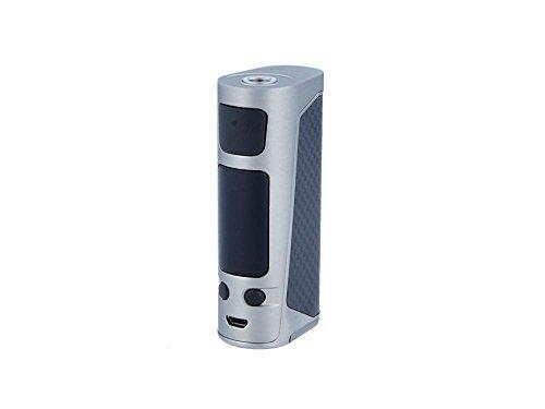 InnoCigs eVic Primo Mini 80 Watt Akkuträger - Farbe: silber
