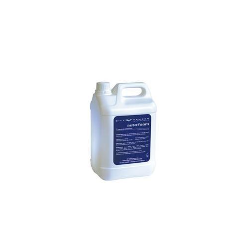 bilt-hamber-auto-foam-5-litre