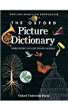 The Oxford Picture Dictionary: English/Portugese, Ingles/Portugues