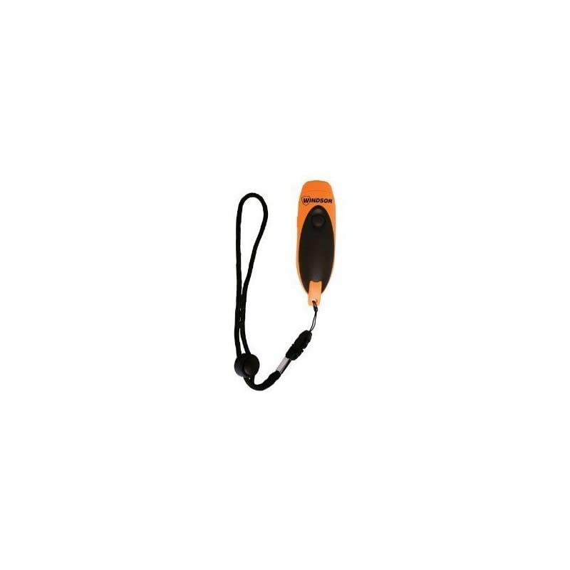 Tide Windsor Electronic Whistle Single-Tone