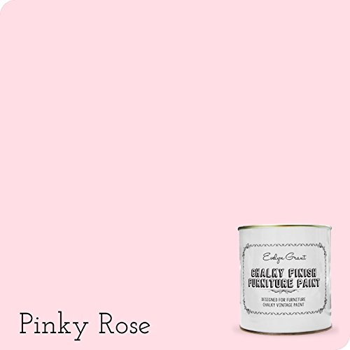 evelyn-grant-chalky-finish-furniture-paint-1l-pinky-rose