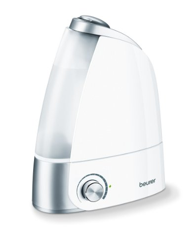 beurer-lb-44-humidificateur-dair