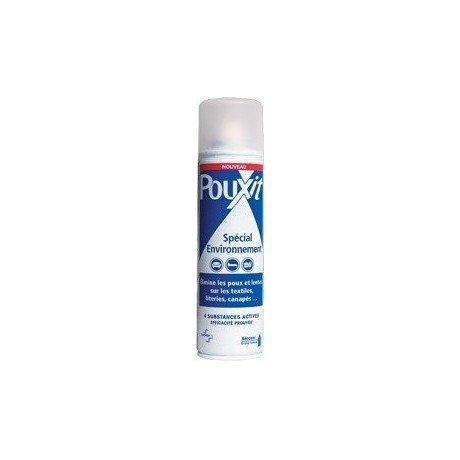 pouxit-special-environnement-250-ml