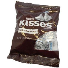 hershey-kisses-43-gramm-he0005-ve-2-amazon