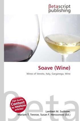 Soave (Wine)