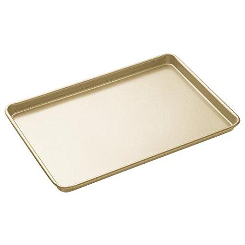 paul-hollywood-non-stick-baking-tray-39-x-27cm