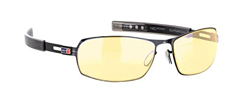 gunnar-mlg-phantom-computer-and-gaming-glasses-with-headset-compatibility-and-amber-lens-tint-onyx-a