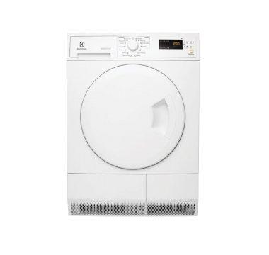 Electrolux EDP2074PDW Sèche-linge Condensation B Blanc