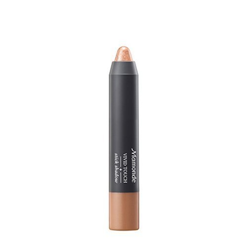 mamonde-vivid-touch-stick-shadow-05-rose-gold-by-mamonde