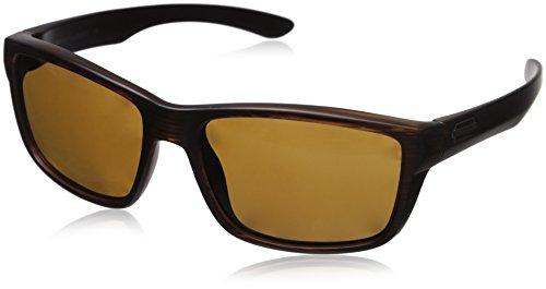 Suncloud Mayor Polarisierte Sonnenbrille