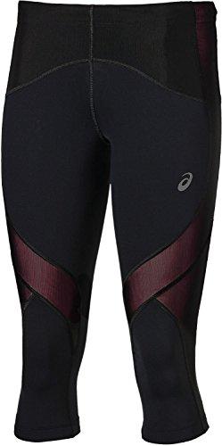 asics-womens-leg-balance-knee-strumpfhosen-ss16-mittle