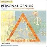 Personal Genius Paraliminal CD (Personal Genius Paraliminal CD)
