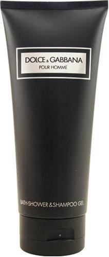 pour-homme-gel-doccia-shampoo-200-ml