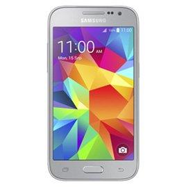 Samsung Galaxy Core Prime SM-G360F 3G (Silver) image