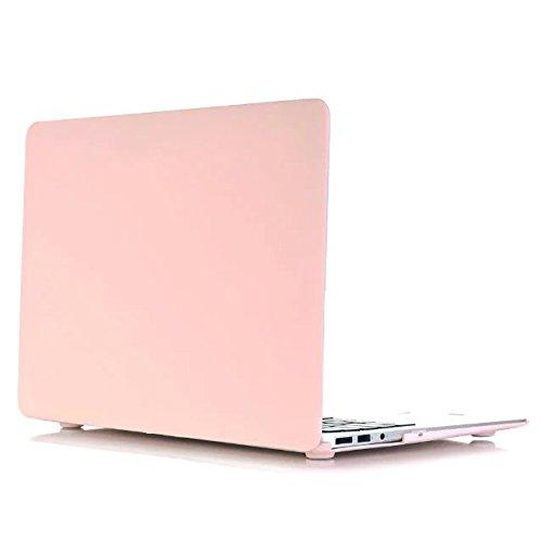coque-macbook-air-13-l2w-macbook-pro-coque-protection-en-fibre-optique-givre-translucide-mat-de-133-