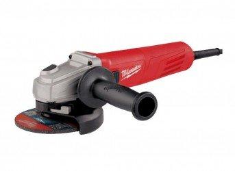Preisvergleich Produktbild Milwaukee 4933402335 AGV 24-230 E Winkelschleifer