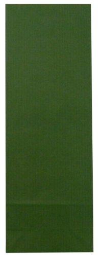 50x Teetüten Natron grün 100g (Fa. Tee&Gewürze Reiser)