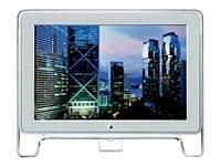 APPLE Computer Cinema Display Monitor TFT 58