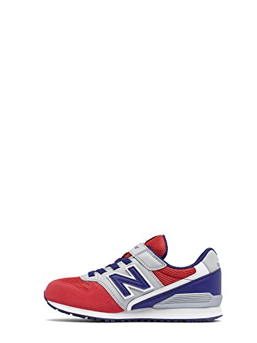 New Balance Sneaker nd