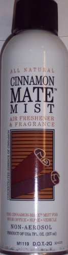 air-freshener-cinnamon-mate-mist-7-oz-by-orange-mate