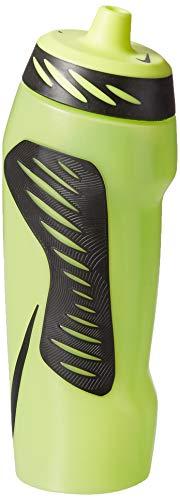 Nike Unisex- Erwachsene Bottle, Multicolor, One Size