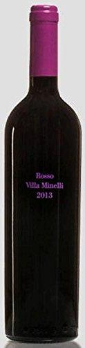 rosso-merlot-cabernet-sauvignon-2013-villa-minelli-by-luciano-benetton