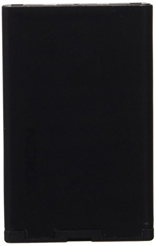 Nokia 02711B5Ladegerät, Grau
