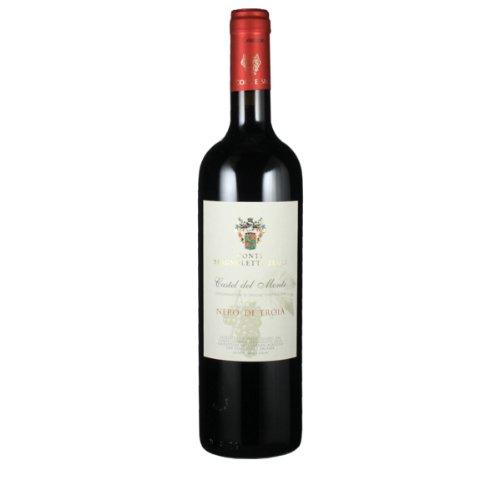 conte-onofrio-spagnoletti-zeuli-2012er-castel-del-monte-doc-nero-di-troia-075-l