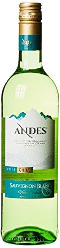 Andes-Sauvignon-Blanc-Chile-Weiwein-trocken-6-x-075-l
