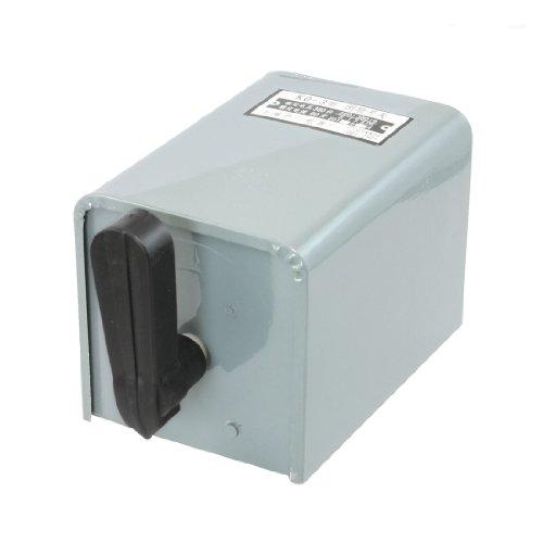sourcingmap® ko-3Vorwärts Stop Rückfahrkamera Cam Starter Change über Schalter 380V AC 60A de