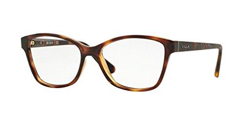 vogue-vo-2998-colw656-cal52-new-occhiali-da-vista-eyeglasses