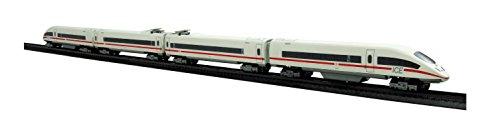 NewRay 8443 - Modellzug-Set