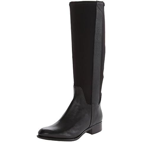 Nine West botas de joesmo Botas de Equitación para Mujer