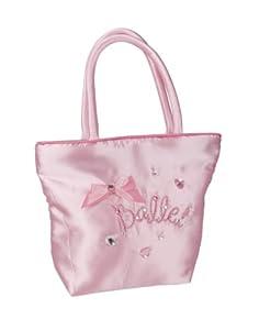 Pink Poppy PPJFP221 - Accesorio de disfraz (talla mujer : 36-38)