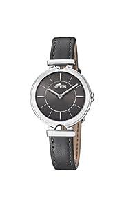 Reloj Lotus Watches para Mujer 18451/2