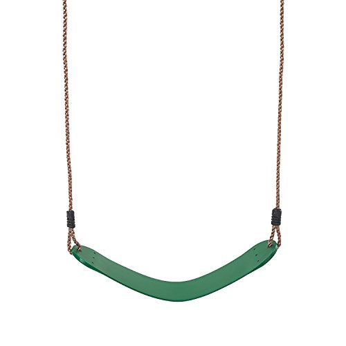 garden-games-flexible-swing-seat-wrap-around-in-green-plastic