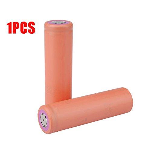 bazaar-1pcs-sanyo-37v-2800mah-ur18650zt-batteria-agli-ioni-di-litio-ricaricabile