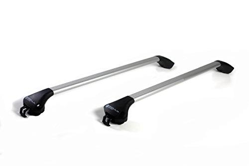arearicambi-barras-portaequipajes-telescopicas-modula-nissan-murano-desde-2010